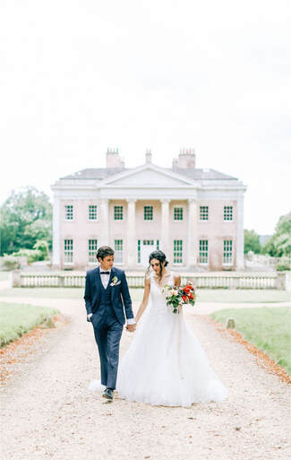 charlotte wise photography, fine art wedding, bridal hair and makeup, luxury wedding