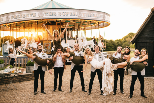 epic love stories wedding, dream wedding, wedding inspiration